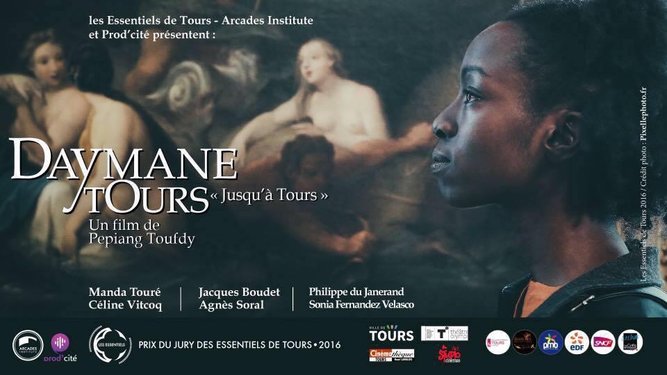 daymane Tours